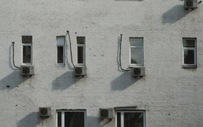 Uma estratégia de emergência para o manejo do COVID-19 em casas de repouso em LMIC: a estrutura CIAT
